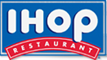 IHOP Website