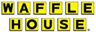 Waffle House Website