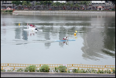 YOG Canoeing (2)