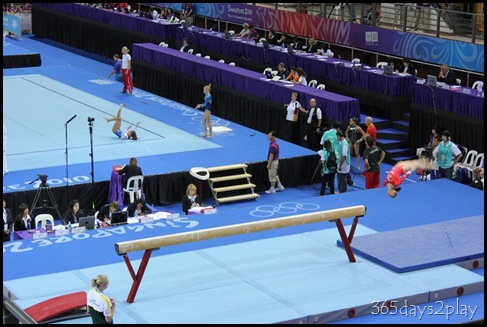 YOG Gym WQ1 - Rachel Giam on Beam (3)
