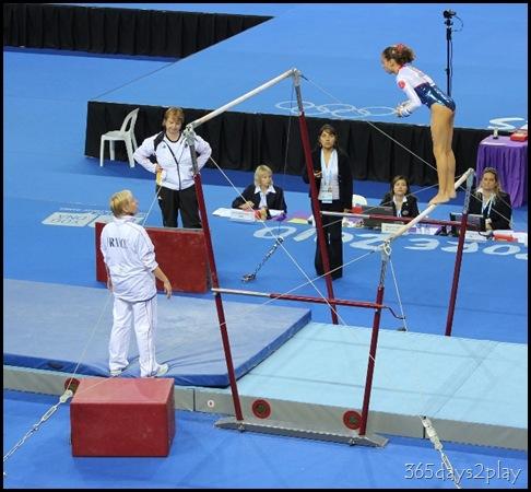 YOG Gym WQ1 - Sophia Serseri (2)
