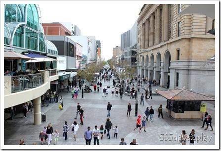 Perth City (4)