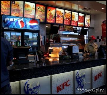 KFC Australia (2)