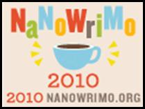 nanowrimo_01_120x90