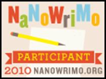 nanowrimo_participant_01_120x90