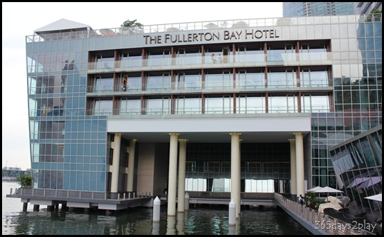 Fullerton Bay Hotel (13)