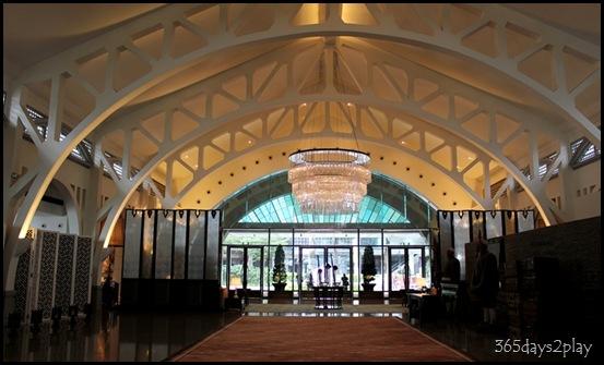 Fullerton Bay Hotel (3)