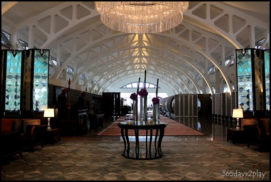 Fullerton Bay Hotel (7)