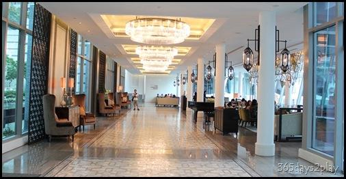 Fullerton Bay Hotel (4)
