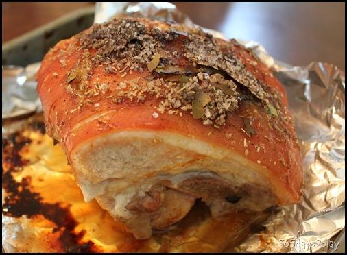 Roast Pork (2)