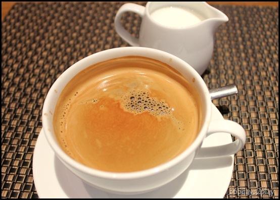 Salta Coffee