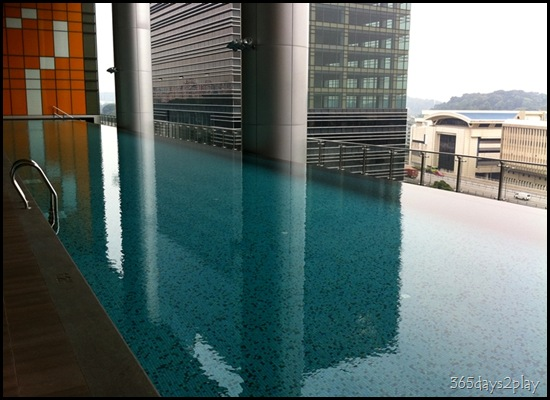 Fitness first at mapletree business city 365days2play - Fitness first swimming pool singapore ...