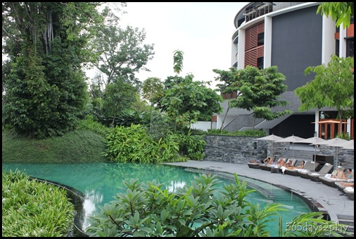 Capella Sentosa Pool View (4)