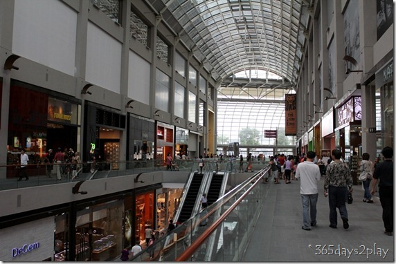 Marina Bay Sands Mall (17)