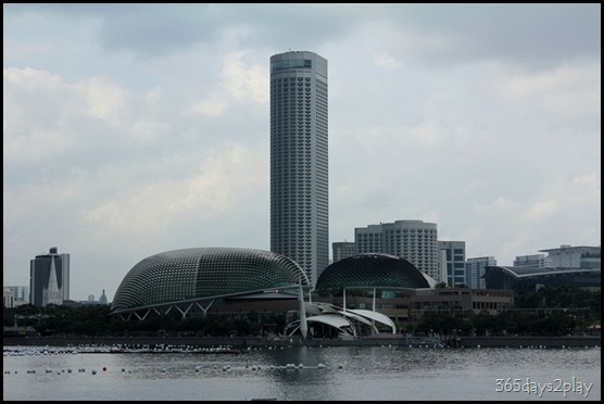 Singapore Central Business District (6)