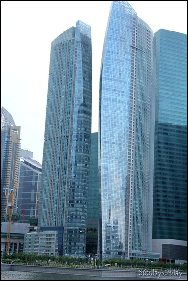 Singapore Central Business District (8)