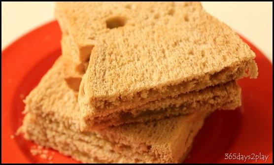 Yakun Kaya Toast (3)