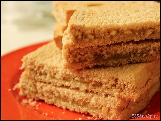 Yakun Kaya Toast (4)
